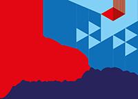 Smart Dimensions Logo